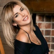 Gorgeous girlfriend Natalia, 25 yrs.old from Kiev, Ukraine