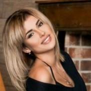 Gorgeous girlfriend Natalia, 26 yrs.old from Kiev, Ukraine