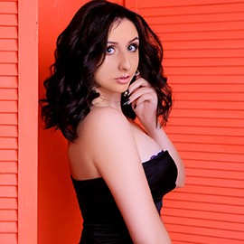 Sexy wife Ekaterina, 24 yrs.old from Poltava, Ukraine