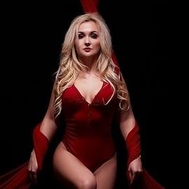 Hot girl Tatyana, 32 yrs.old from Poltava, Ukraine
