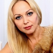 Sexy woman Elena, 51 yrs.old from Taganrog, Russia