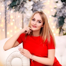 Gorgeous girl Veronika, 25 yrs.old from Kharkov, Ukraine