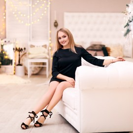 Nice girl Veronika, 25 yrs.old from Kharkov, Ukraine