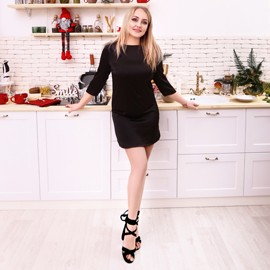 Sexy girl Veronika, 25 yrs.old from Kharkov, Ukraine