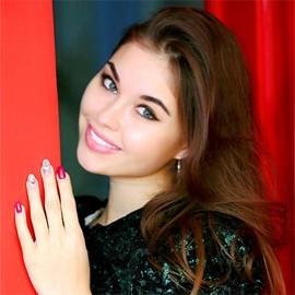 Gorgeous wife Anastasiya, 23 yrs.old from Sumy, Ukraine