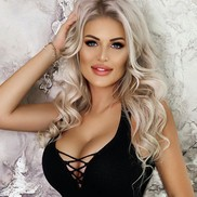 Sexy girlfriend Svetlana, 32 yrs.old from Kiev, Ukraine