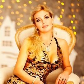 Sexy lady Vera, 41 yrs.old from Novorossiysk, Russia