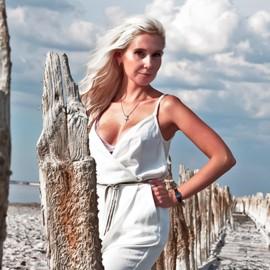 Single lady Anastasia, 31 yrs.old from Sevastopol, Russia