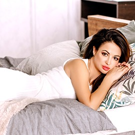 Gorgeous miss Viktoria, 36 yrs.old from Simferopol, Russia