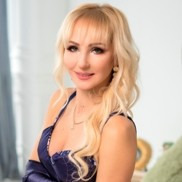 Sexy mail order bride Svetlana, 37 yrs.old from Odessa, Ukraine