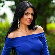 Gorgeous wife Svetlana, 42 yrs.old from Dnepropetrovsk, Ukraine