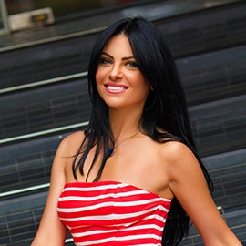 Gorgeous wife Svetlana, 41 yrs.old from Dnepropetrovsk, Ukraine