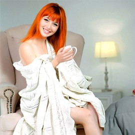 Nice bride Yelena, 21 yrs.old from Sumy, Ukraine