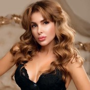 Single miss Diana, 38 yrs.old from Kiev, Ukraine