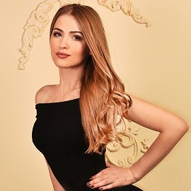 Beautiful pen pal Anna, 28 yrs.old from Kharkiv, Ukraine