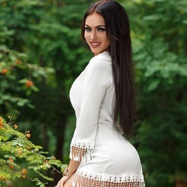 Sexy girlfriend Anastasiya, 19 yrs.old from Kharkov, Ukraine