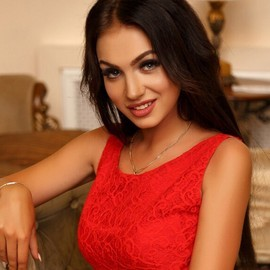 Beautiful girlfriend Anastasiya, 19 yrs.old from Kharkov, Ukraine
