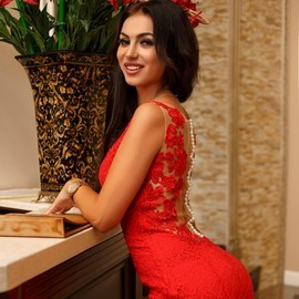 Nice miss Anastasiya, 19 yrs.old from Kharkov, Ukraine