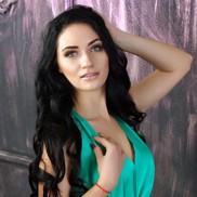 Beautiful miss Yulia, 32 yrs.old from Nikolaev, Ukraine