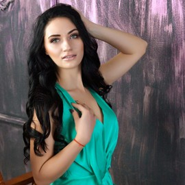 Beautiful miss Yulia, 33 yrs.old from Nikolaev, Ukraine