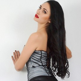 Nice miss Yulia, 33 yrs.old from Nikolaev, Ukraine