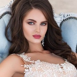 Sexy woman Natalia, 23 yrs.old from St. Petersburg, Russia