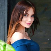 Hot bride Sofiya, 19 yrs.old from Sumy, Ukraine