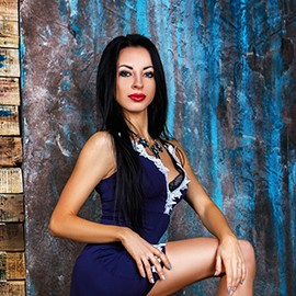 Single lady Daria, 23 yrs.old from Zaporozhye, Ukraine