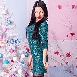 Gorgeous miss Daria, 23 yrs.old from Zaporozhye, Ukraine
