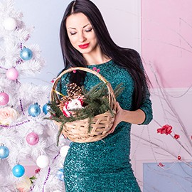 Amazing lady Daria, 23 yrs.old from Zaporozhye, Ukraine