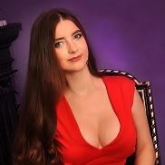 Pretty girl Natalia, 27 yrs.old from Kharkiv, Ukraine