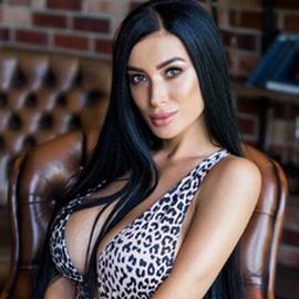 Hot woman Karina, 31 yrs.old from Melitopol, Ukraine