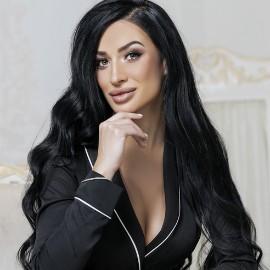 Amazing woman Karina, 30 yrs.old from Melitopol, Ukraine