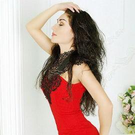 Gorgeous girl Ulvie, 33 yrs.old from Krasnodar, Russia