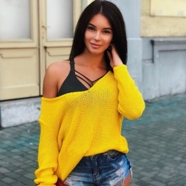 Gorgeous woman Anastasia, 23 yrs.old from Chernovtsy, Ukraine