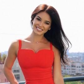 Sexy woman Anastasia, 23 yrs.old from Chernovtsy, Ukraine
