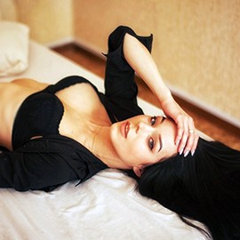 Pretty woman Anna, 24 yrs.old from Kamenskoye, Ukraine