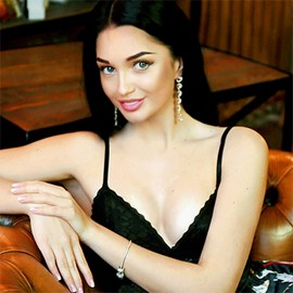 Charming girl Irina, 22 yrs.old from Sumy, Ukraine