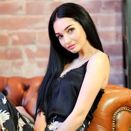 Nice girl Irina, 22 yrs.old from Sumy, Ukraine