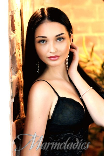 Gorgeous girl Irina, 22 yrs.old from Sumy, Ukraine