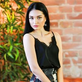 Amazing girl Irina, 23 yrs.old from Sumy, Ukraine