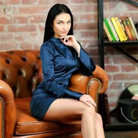 Hot girl Irina, 22 yrs.old from Sumy, Ukraine