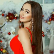 Amazing bride Victoria, 21 yrs.old from Mirnograd, Ukraine