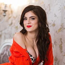 Pretty girl Julia, 21 yrs.old from Cherkasy, Ukraine