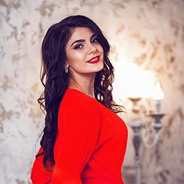 Single girl Julia, 21 yrs.old from Cherkasy, Ukraine