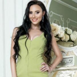 Hot girl Valeria, 27 yrs.old from Kyiv, Ukraine