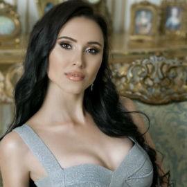 Pretty girl Valeria, 27 yrs.old from Kyiv, Ukraine