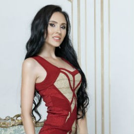 Sexy lady Valeria, 27 yrs.old from Kyiv, Ukraine