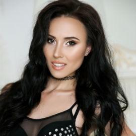 Amazing lady Valeria, 27 yrs.old from Kyiv, Ukraine