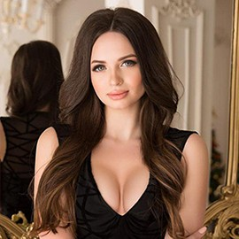 Beautiful girlfriend Ekaterina, 22 yrs.old from Chernivtsi, Ukraine